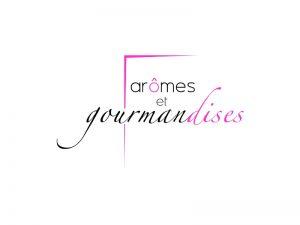 Arômes et Gourmandises