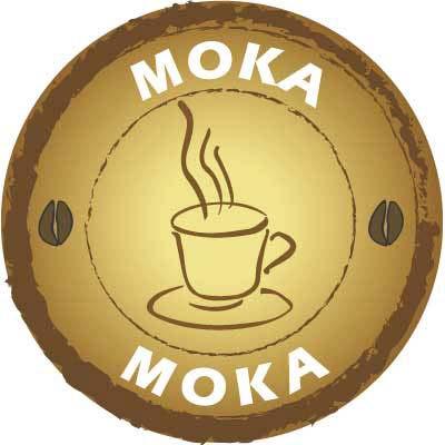 Moka Harrar