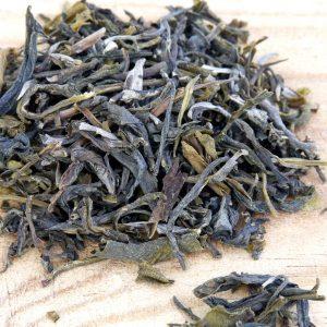 pin ho jade thé vert sol a sol