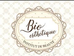 bio esthétique troyes