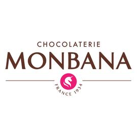chocolat monabana