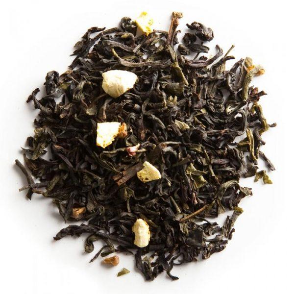 ile maurice thé noir thé vert palais des thés