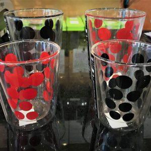 verre double paroi café