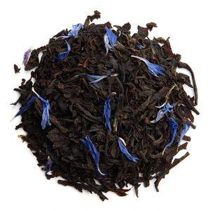 thé du louvre coté cour